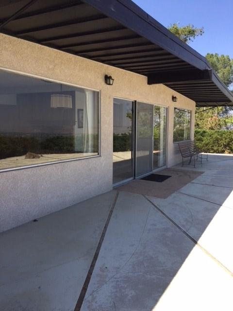 28280 Rawlings Road Hemet, CA 92544 - MLS #: PW18124611