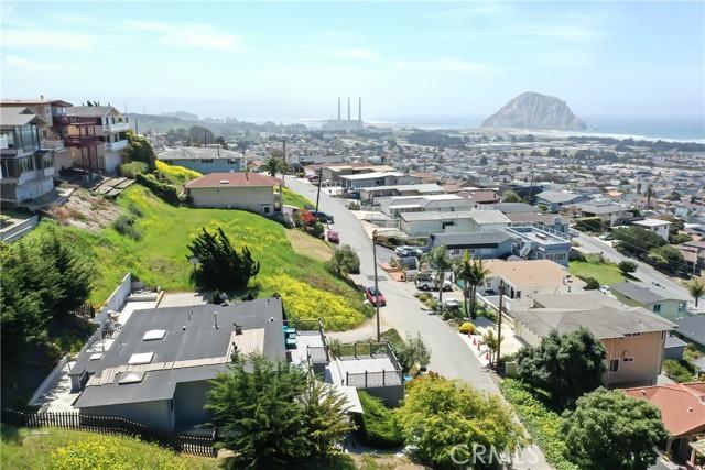 2680 Laurel Avenue, Morro Bay CA: http://media.crmls.org/medias/40e3c947-3b91-4262-b014-173bbac417a3.jpg