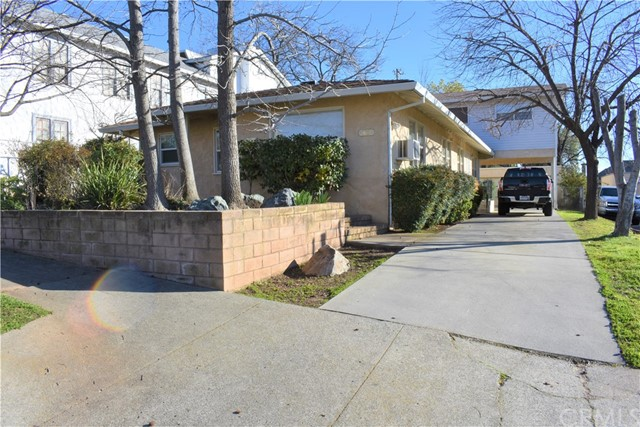 2625 Yard Street, Oroville CA: http://media.crmls.org/medias/40e3ce36-dcda-44ff-b796-1eaaecdfbf1d.jpg