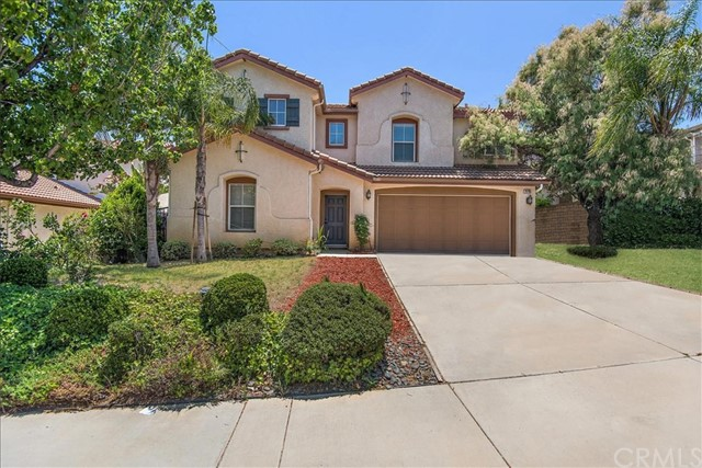 Detail Gallery Image 1 of 1 For 29745 Cambridge Ave, Castaic, CA 91384 - 4 Beds   2/1 Baths