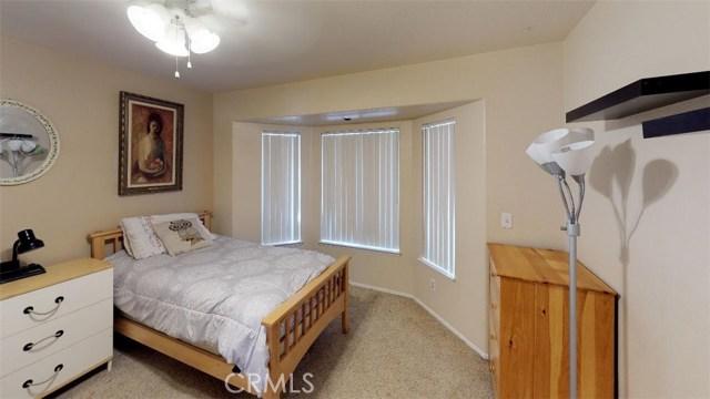 76820 Castle Court, Palm Desert CA: http://media.crmls.org/medias/40e4f5f6-3a3e-4d6e-8df2-80fb2f55efe5.jpg