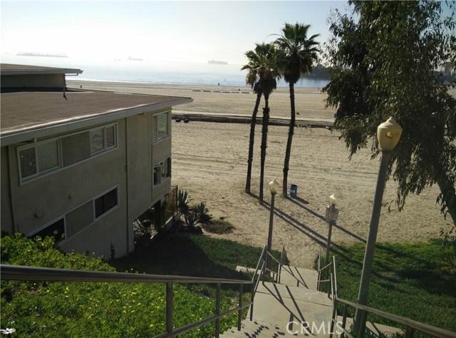 4 3rd Place, Long Beach CA: http://media.crmls.org/medias/40e5ff4b-8102-45f6-9b5f-882321ba831d.jpg