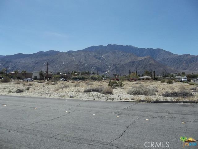 0 3 Lots-Vista Chino, Palm Springs CA: http://media.crmls.org/medias/40e7bbc0-f9bb-421b-8978-1d3b0c33d304.jpg
