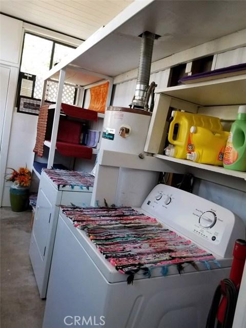 12582 2nd, Yucaipa CA: http://media.crmls.org/medias/40e8492f-015c-4842-8839-74afebe5c432.jpg