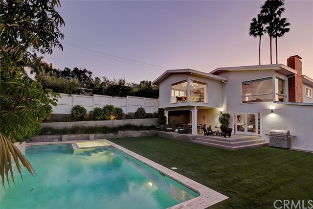 600 Anderson Street, Manhattan Beach, California 90266, 3 Bedrooms Bedrooms, ,1 BathroomBathrooms,Single family residence,For Sale,Anderson,SB19248412