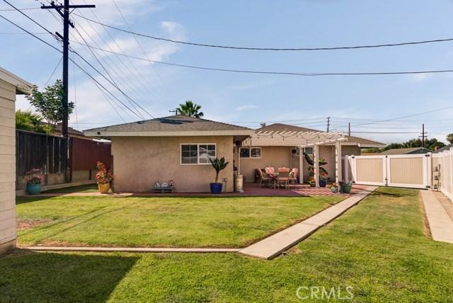 1016 N Paradise Pl, Anaheim, CA 92806 Photo 7