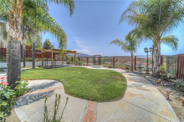 32971 Anasazi Dr, Temecula, CA 92592 Photo 33