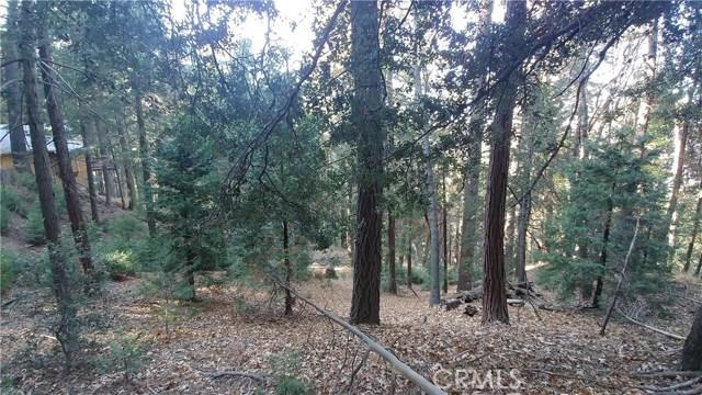 0 Knutzford Road Cedarpines Park, CA 92322 - MLS #: SW17239195