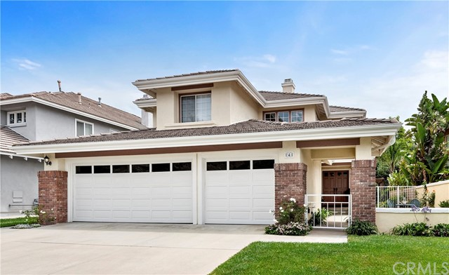4 San Angelo, Lake Forest, CA 92610 Photo