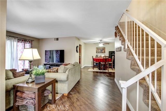 1730 S Mountain Avenue # B Ontario, CA 91762 - MLS #: CV17228233