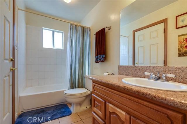 230 S 3rd Avenue, Upland CA: http://media.crmls.org/medias/40ef8dd6-bb41-4476-9295-a6b83781950a.jpg