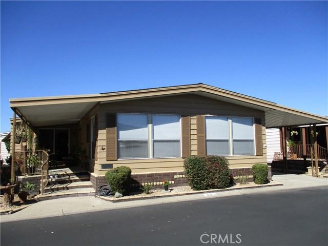 1400 Sunkist Street 48, Anaheim, CA, 92806