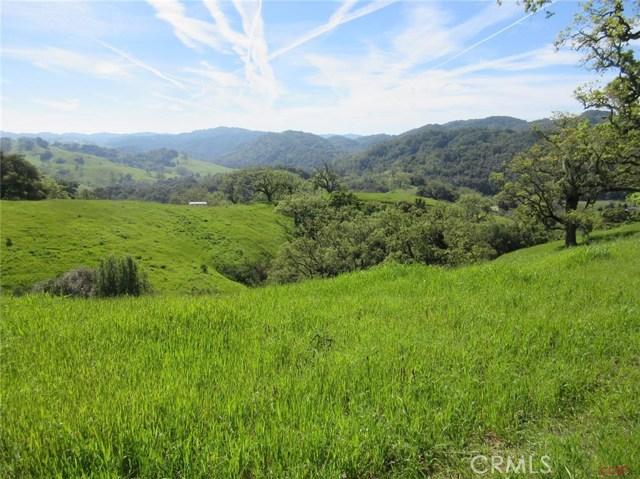 0 Green Valley Road, Templeton CA: http://media.crmls.org/medias/40f1b26f-255b-4c62-81c8-2be2b56ef464.jpg