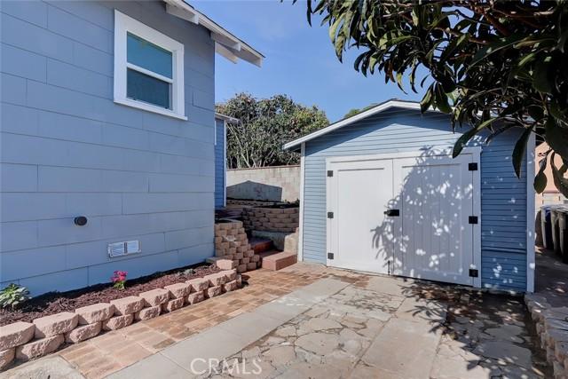 705 W Mariposa Ave, El Segundo, CA 90245 photo 24