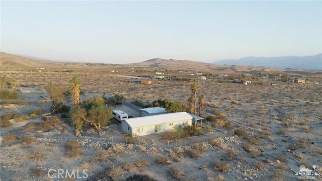 26201 Hopper Road, Desert Hot Springs CA: http://media.crmls.org/medias/40f2cb61-08ec-49fb-a5ab-d4b843cbb539.jpg
