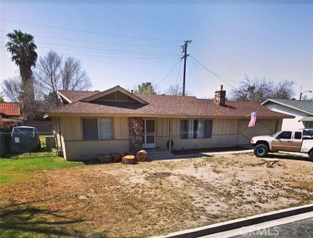 41185 Greenwood Drive Hemet CA 92544
