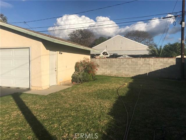 8932 Boyar Avenue Whittier, CA 90605 - MLS #: DW18080453