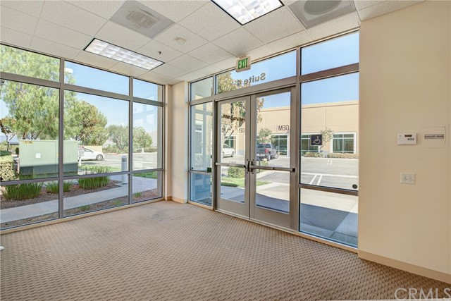 21828 Cactus Avenue Unit 6-3 Riverside, CA 92518 - MLS #: PW18246226