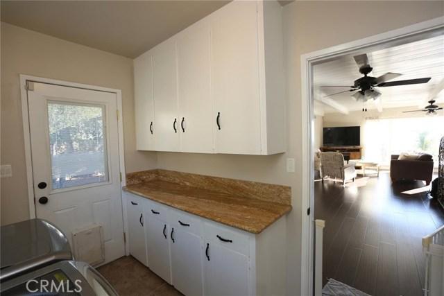 2351 Willow Drive,San Bernardino,CA 92404, USA