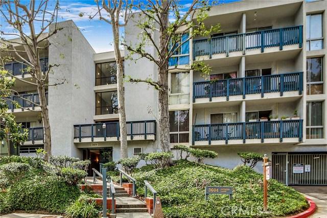 3604 W Estates Lane 202, Rolling Hills Estates, CA 90274