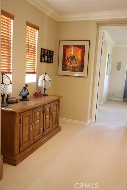 53 Trumpet Vine, Irvine, CA 92603 Photo 14