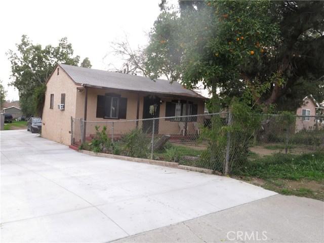Photo of 13754 Crewe Street, Whittier, CA 90605