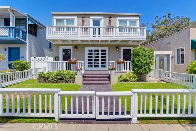 Photo of 207 Park Avenue, Long Beach, CA 90803