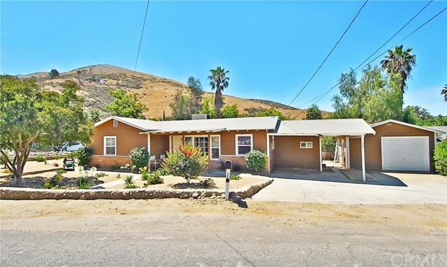 2362 Naples Avenue Mentone, CA 92359 is listed for sale as MLS Listing CV16131840