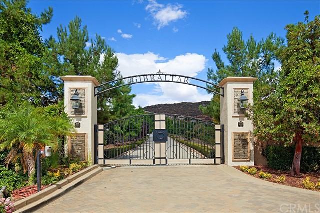 Murrieta                                                                      , CA - $3,450,000