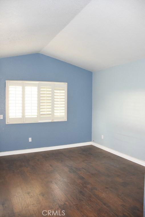1149 Runaway Circle Colton, CA 92324 - MLS #: IV18284239