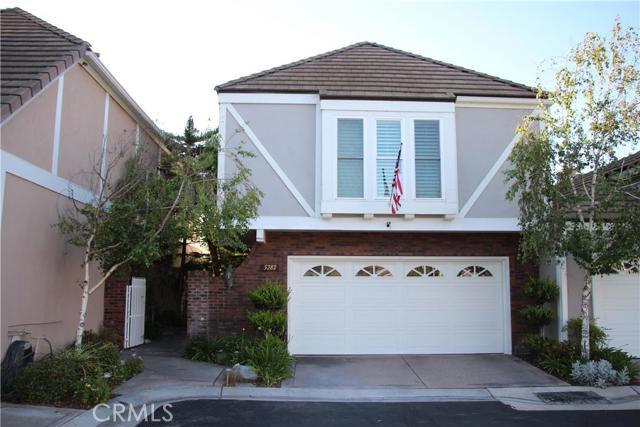 5282 Via Murcia Yorba Linda, CA 92886 is listed for sale as MLS Listing PW16093714