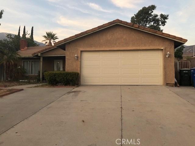 2556 Periwinkle Drive, San Bernardino CA: http://media.crmls.org/medias/41058c3e-7b55-4aa3-9907-fc6c6fc81fb7.jpg