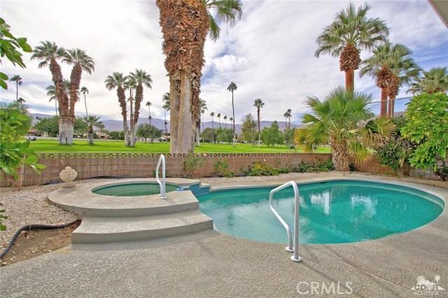 73631 Golf Course Lane A, Palm Desert, CA, 92260