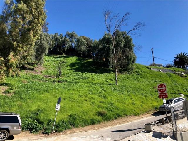 0 Gage, Los Angeles, CA 90063 Photo 1