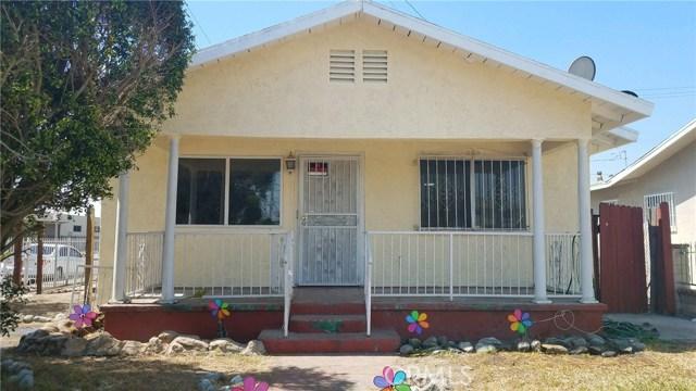 4754 E 58th Street, Maywood CA: http://media.crmls.org/medias/4108890d-42bf-4895-b571-779d66714308.jpg