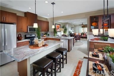 , CA  is listed for sale as MLS Listing WS17246424