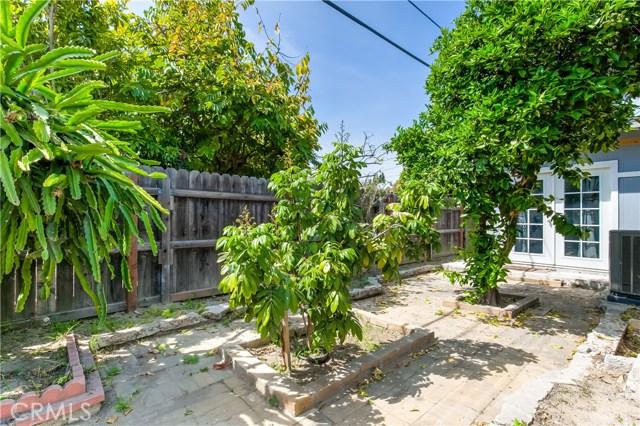 1131 N Jasmine St, Anaheim, CA 92801 Photo 28