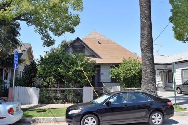 Single Family for Sale at 623 Santa Ana Boulevard E Santa Ana, California 92701 United States