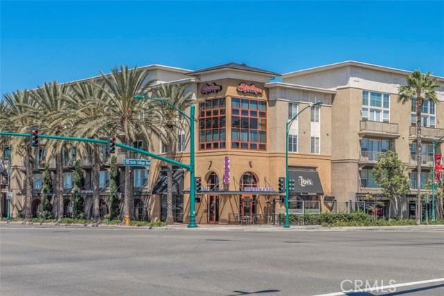 1801 Katella Avenue 1100, Anaheim, CA, 92805