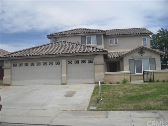 1254 Wallflower Way Beaumont, CA 92223 is listed for sale as MLS Listing IV16728094