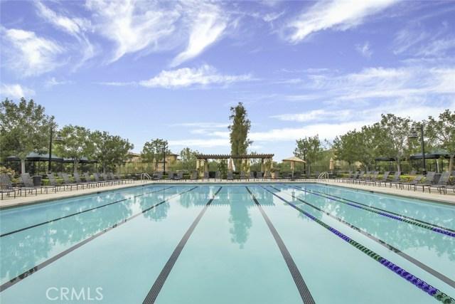 184 Borrego, Irvine, CA 92618 Photo 16