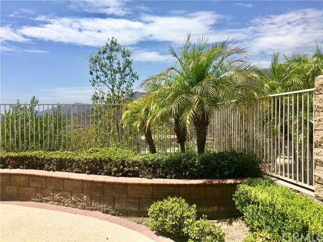 20621 Shadow Rock Lane Rancho Santa Margarita, CA 92679 - MLS #: OC18164002