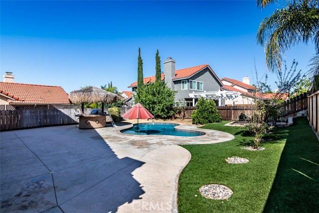 24713 Vista Verde, Murrieta CA: http://media.crmls.org/medias/41137f9f-8514-4d93-bca2-cf3c53eb9b3b.jpg
