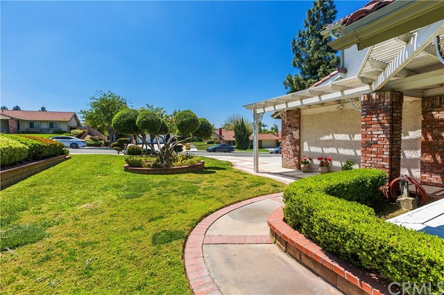 1153 TOLKIEN ROAD, RIVERSIDE, CA 92506  Photo 4