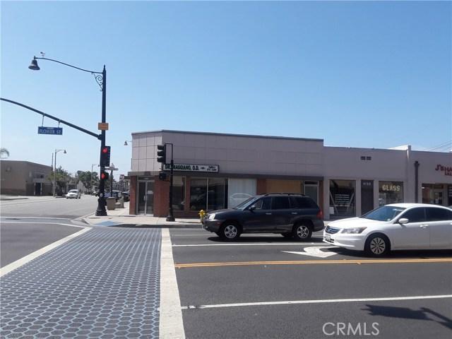 16801 Bellflower Boulevard, Bellflower CA: http://media.crmls.org/medias/411478d7-e7e5-4064-af65-cabd7c1dca18.jpg