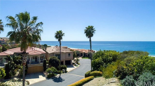 1  Monarch Cove, one of homes for sale in Dana Point