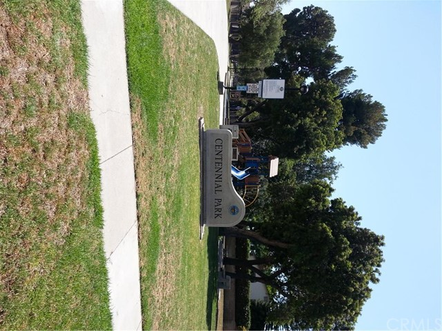 14682 Canterbury Avenue Tustin, CA 92780 is listed for sale as MLS Listing PW16117153