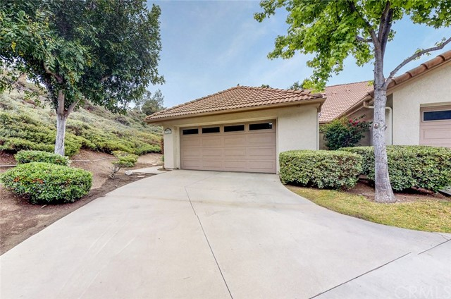 , CA  is listed for sale as MLS Listing OC18098078