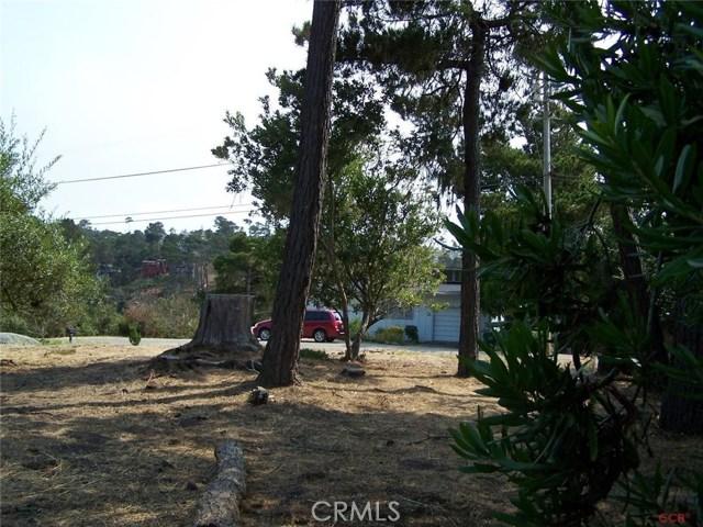 0 Croyden Lane Cambria, CA 93428 - MLS #: SC17185048