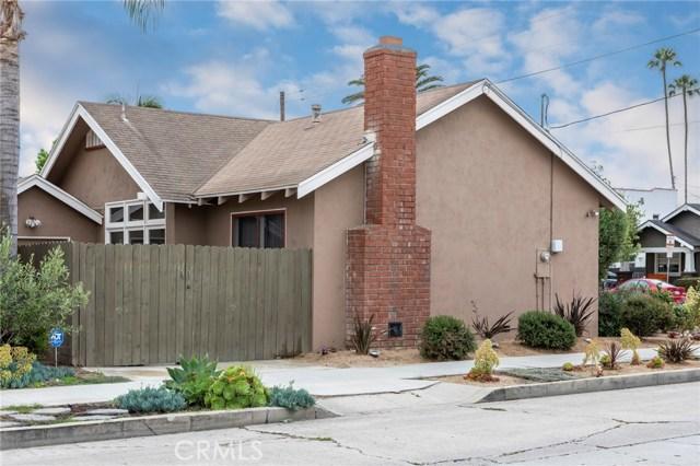 344 Grand Av, Long Beach, CA 90814 Photo 25